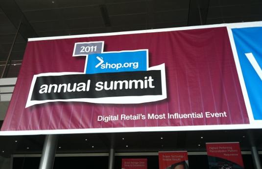 Summit-banner3